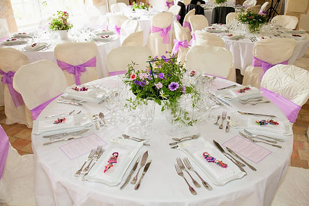 Reception Wedding 4.jpg