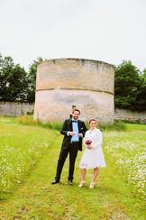 Reception Wedding 5.jpg