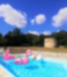 Sunny Pool.jpg
