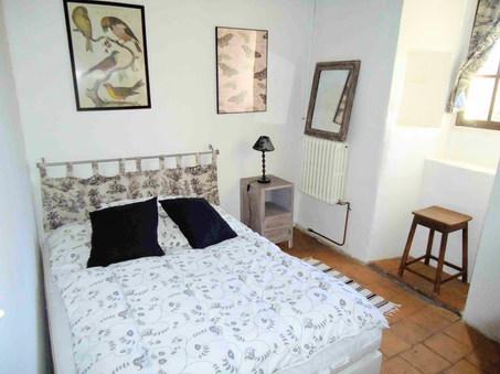 Bedroom Prieure Chambre Noir.jpg