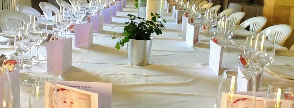 Reception Baptisme.jpg
