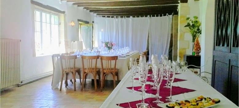 Reception Wedding 6.jpg