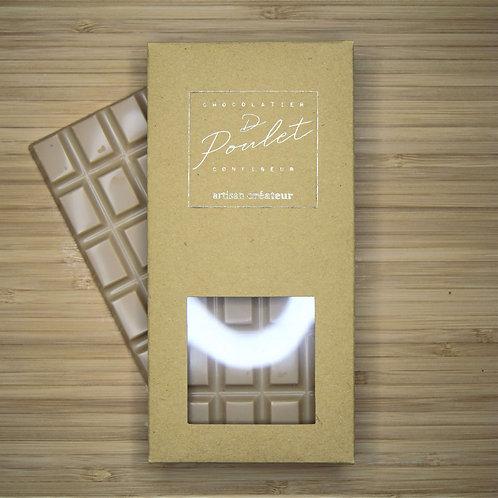 Tablette | chocolat au choix