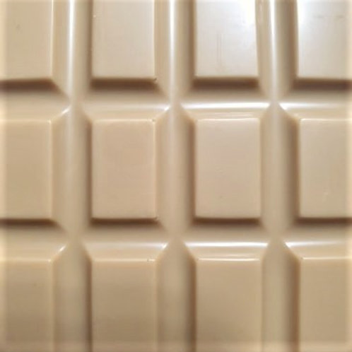 Tablette | chocolat blond