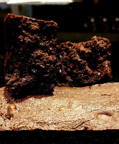 Duo de Brownies
