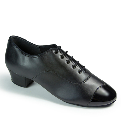 Rumba_Duo_Black_Calf_Black_Patent_2__26557.1411421866.451.416