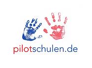 Pilotschulen Logo_2020.png