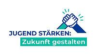 JugendStaerken_Logo_RGB.jpg