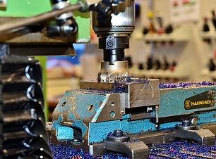 milling-cutters-3209230_640.jpg