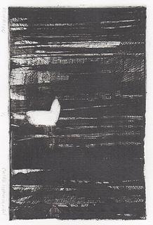Dusk Mono 4.jpeg