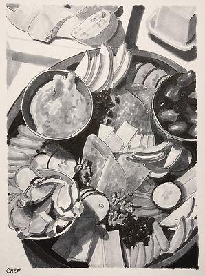 day 22, chef (4_x6_ ink).jpg