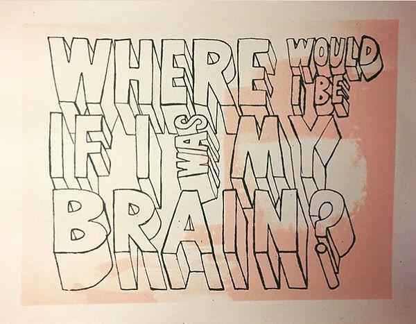 Where Would I Be_ (2016).jpg