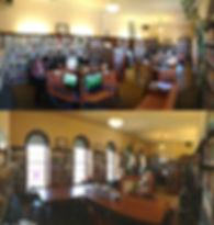 Old Library Indoor.jpg