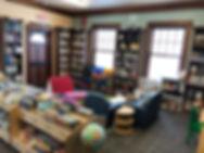 children's area 1.jpg