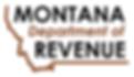 mt department of revenue.png