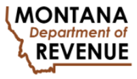 mt department of revenue.png
