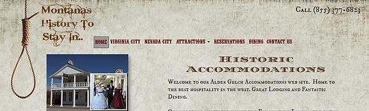 alder accommodations.png
