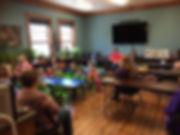 community room story time.jpg