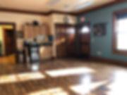 community room 1.jpg