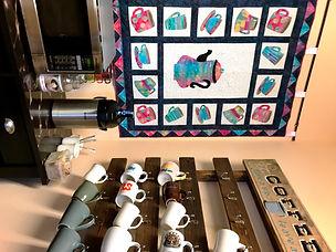 Coffee Corner 1.jpg