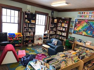 children's area 2.jpg