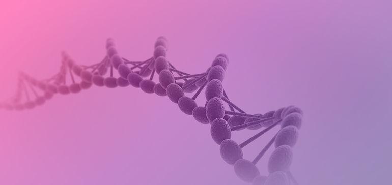 DNA_edited_edited.jpg