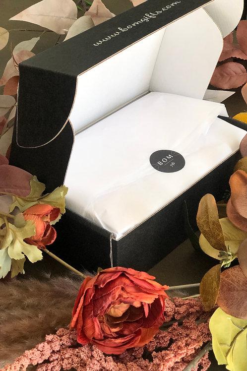 Valentine's Day Mini Box 2021