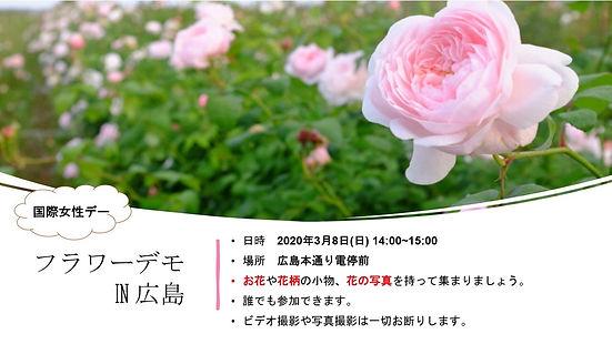 S__15745116.jpg