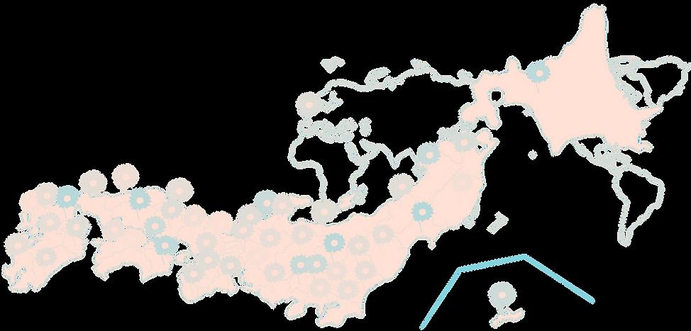 fmap-2-01_edited.png