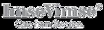 Isme Vimse logo.png