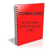 SHAWNAGUZMAN BUYER QUESTIONARE