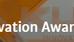 INRoL@SNU is a part of 2017 KUKA Innovation Challenge Finalist Team