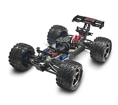RC-car.PNG