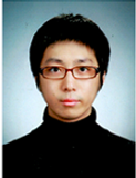 people-hyunjun.png