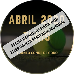 abril2.png