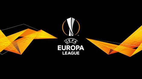 Nueva identidad de marca para la UEFA Europa League.