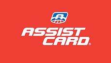 Assistcard.png