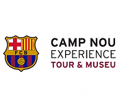 camp-nou-experience-tour-y-museo-del-bar