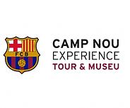 camp-nou-experience-tour-y-museo-del-bar