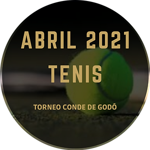 Tenis 2021.png