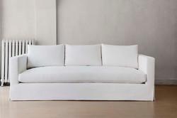 West Hartford Sofa