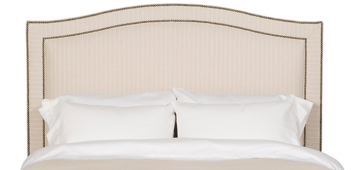 Franklin Headboard