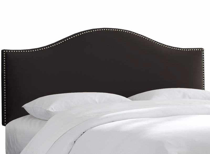 Hartford Headboard
