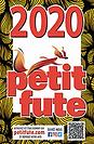 Petit futé 2020 - restaurant Saut du Doubs