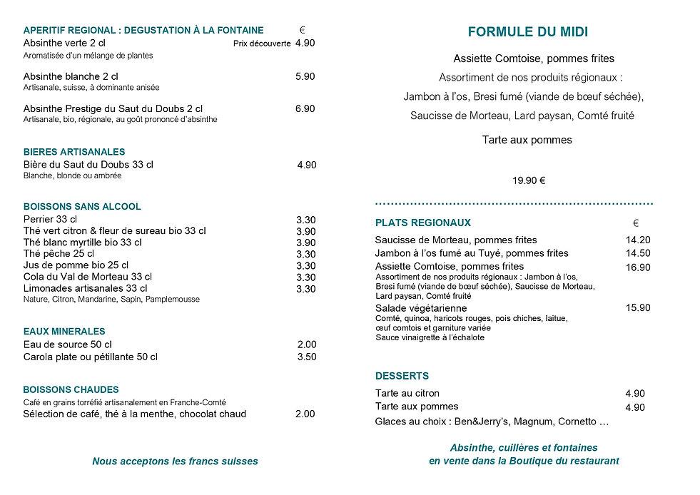 menu français inversé_page-0002.jpg