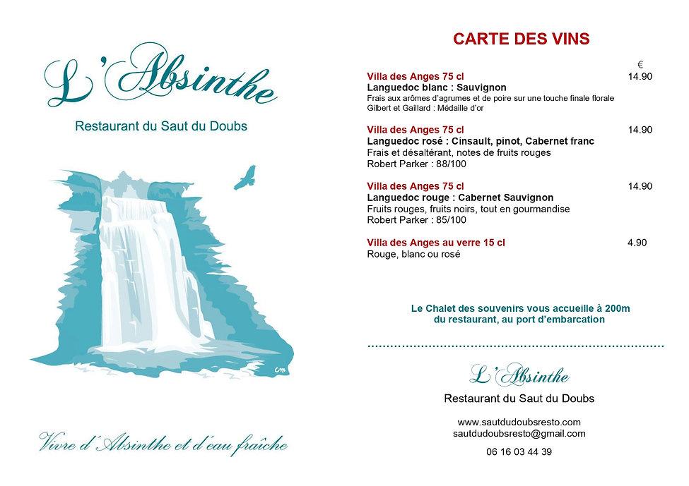 menu français inversé_page-0001.jpg