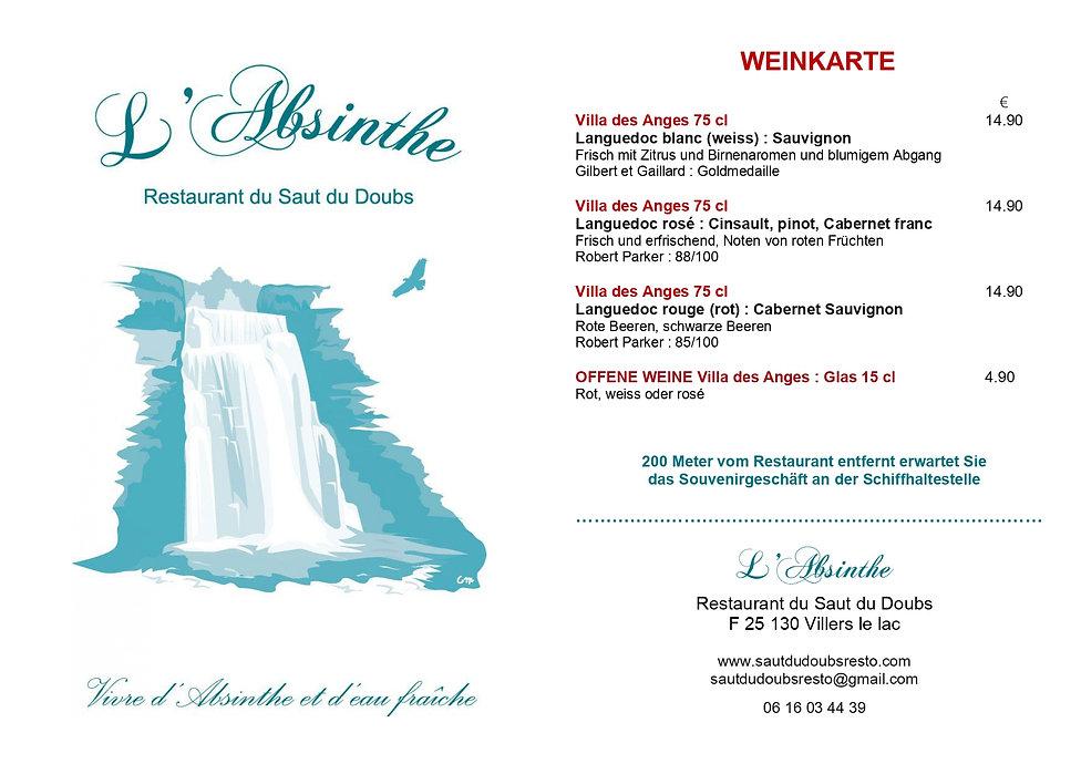 menu 2021 DV allemand inversé_page-0001.