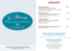 menu_SDD_2020_all_inv-page-001.jpg