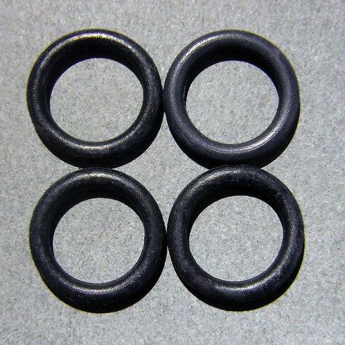 P1000 O-Ring