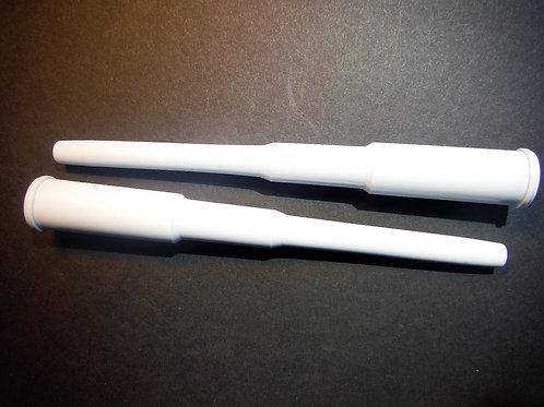 P1000 Shaft (Tip Holder)
